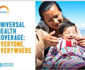 Денеска е Светски ден на здравјето