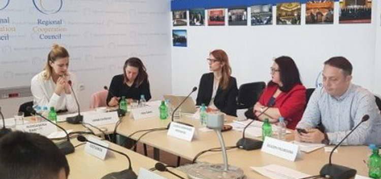 Балканот ќе преговара за признавање на дипломите на лекарите, инженерите, архитектите…