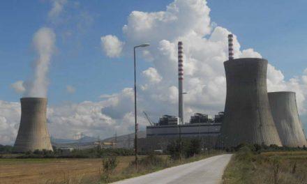 РЕК Битола се обврза помалку да ја загадува животната средина