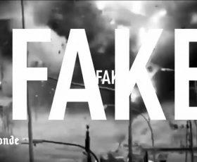 """""""Репортери без граници"""" со ново видео повикува на борба против лажните вести"""