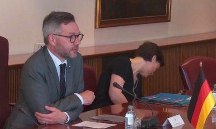 Рот: Истрагите да продолжат, СЈО да стане дел од Обвинителството
