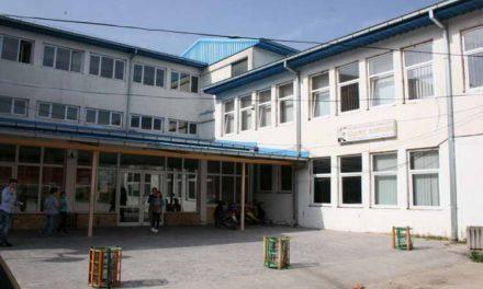 "Прилеп: Директорка на основно училиште ""доктор"" за трошење без отчет!"