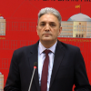 Атанасов: Законот за високо образование обезбедува поголем квалитет на образованието и автономија на универзитетот