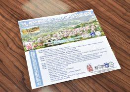 Во недела ќе се одржат Мариовско-мегленските културни средби