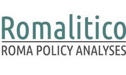 """""""Ромалитико"""": Македонија да биде една изборна единица"""