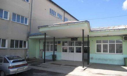 На повидок средношколски паралелки за тутунска струка во Прилеп