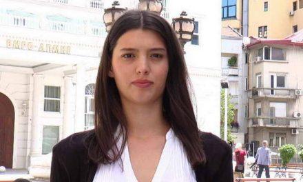 СДММ: Мицкоски бил дел од советничкиот тим на Груевски