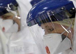 Ебола се шири во милионски град во Конго