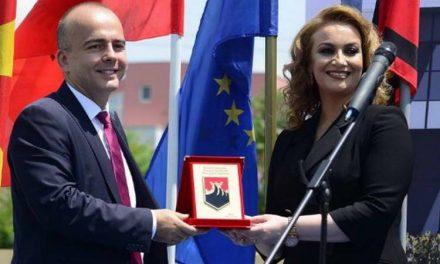 Општините ќе може да апицираат за 5 милиони евра за подобрување на услугите