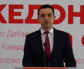 Костадинов: Успешните политики на Владата даваат конкретни резултати
