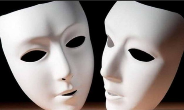 """Прилепскиот театар """"Војдан Чернодрински"""" ја подготвува претставата """"Семејни приказни"""""""