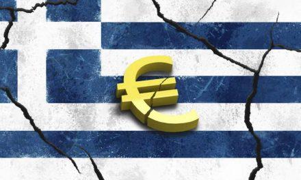 Постигнат договор за долгот, Грција излегува од програмата за помош