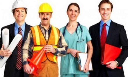 Измени на Закон за работни односи: Превоз за ноќна работа, поголема приправничка плата…