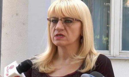 Се уште нема конечна одлука дали ќе се менува Законот за референдум, вели Дескоска