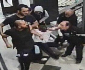 Двајца обвинети признаа вина за нападот врз Села
