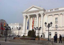 Стечајот на ОХИС е спроведен од судот, следува распределбата на паричните средства на доверителите