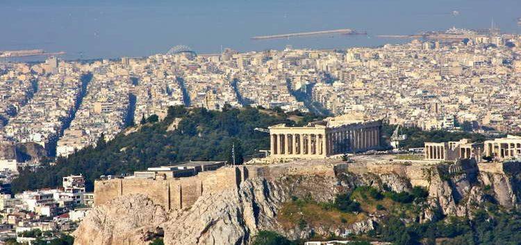 """Договорот за името е """"блиску, а сепак далеку"""", тврдат неофицијални грчки владини извори"""