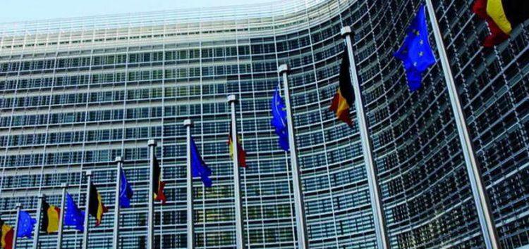 Македонија денеска на маса пред шефовите на дипломатиите на ЕУ
