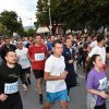 Прилепчани трчаа за помош и поддршка на своите сограѓани со церебрална парализа
