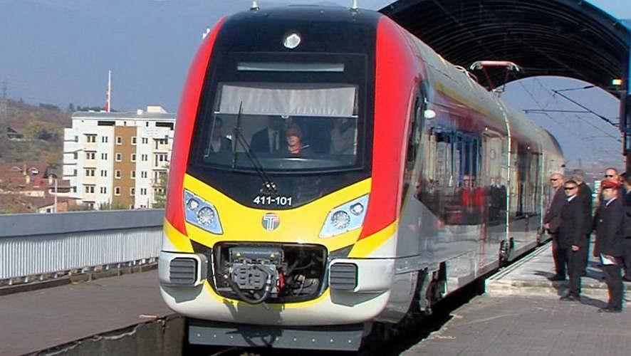 Возовите се најеколошкиот начин на транспорт, но најмалку ги користиме [инфографик]