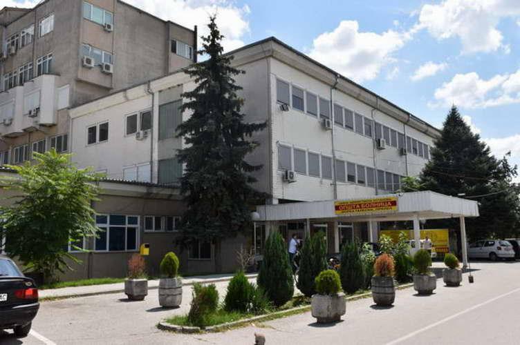Нови 24 случаи на коронавирус во Прилеп