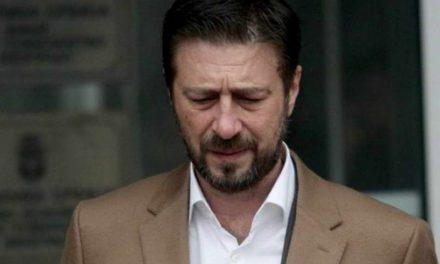 Адвокатите во Србија една недела во штрајк поради убиството на нивни колега