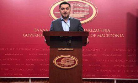 Бектеши: Косово целосно ја повлече одлуката за зголемени царини