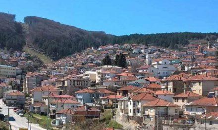 Наспроти лагите на ДПМНЕ, туризмот во Крушево бележи нагорен тренд