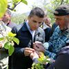 Николовски: Нема застој во откупот на лубениците и другите земјоделски производи
