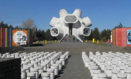 Туризмот е само една од опциите за спас на Крушево