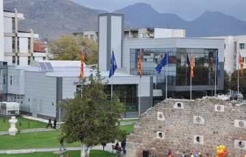 Позитивно финансиско работење на Општина Прилеп – за 8 месеци вратен долг од 80 милиони денари