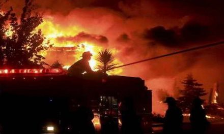 Бројот на жртвите во пожарот во Атика се искачи на 91