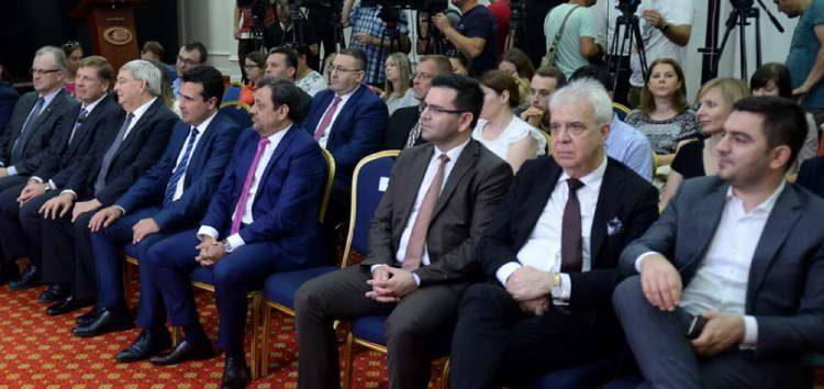 Влада на РМ: Почетна инвестиција од 4 милиони евра и 300 нови вработувања