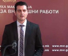 Ангеловски: Напаѓачите на починатото момче се во притвор и ќе одговараат
