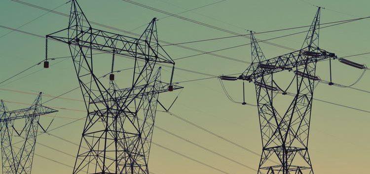 ЕЛЕМ продаде нови вишоци на електрична енергија за околу 2 милиони евра