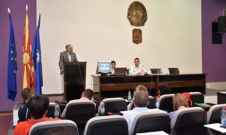 Во петок советниците ќе ја одржат 28 седница на Советот на општина Прилеп