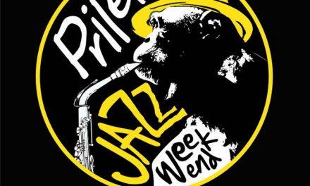 Седми Меѓународен џез фестивал во Прилеп