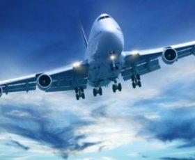 Закани за бомби принудно слетаа девет авиони во Јужна Америка и Грција