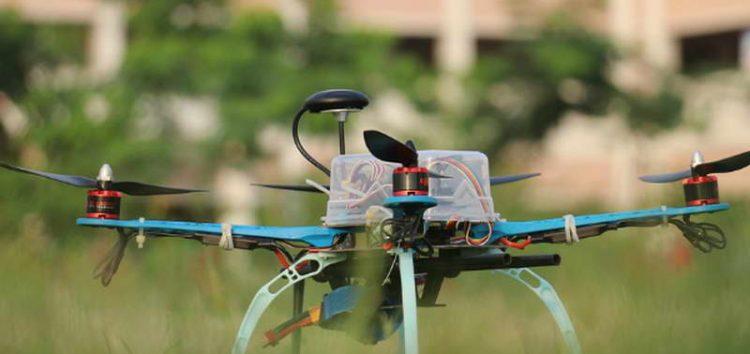"""На викенд трките на """"Стенковец"""" дроновите јурат и по 150 километри на час"""