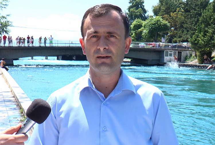 Јован Митревски: Обезбеден и зајакнат е македонскиот идентитет, македонскиот јазик е признаен засекогаш