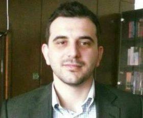 Насковски: ВМРО-ДПМНЕ е заложник на група луѓе лојални на Груевски