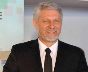 Обвинителство бара мерки за претпазливост за Јакимовски