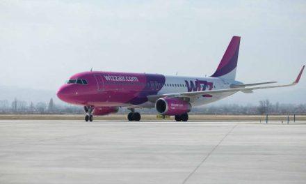 МТВ: Граѓаните на Македонија ќе имаат поволни летови до атрактивни дестинации