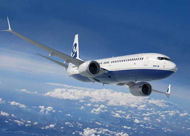Авиокомпаниите ги прекинуваат летовите над Белорусија, ЕУ го затвора небото за белоруски авиони