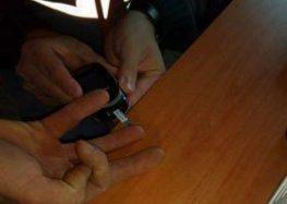Министерство за здравство распиша тендер за инсулин за две години