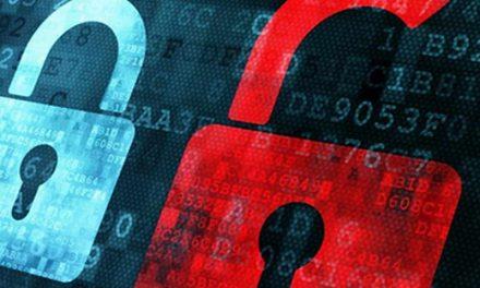 Дирекцијата за заштита на личните податоци е против увидот на УЈП во сметките на граѓаните