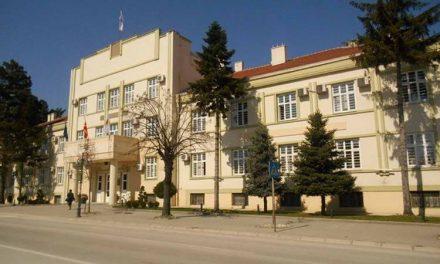 Објавена листата на учесници на Бит Фест и финансиската поддршка од Општина Битола