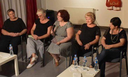 """БИТ ФЕСТ: """"Жени"""" – вистински приказни од секојдневието"""