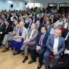 Заев на трибина во Стопанска Комора на Македонија: Членството во ЕУ и НАТО ќе овозможи поголем економски раст