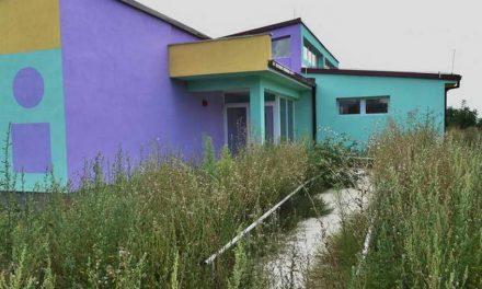"""СДСМ Прилеп: Училиштето во """"Сточен пазар"""" е градено од """"дил ориентид"""" функционери од бившата власт"""